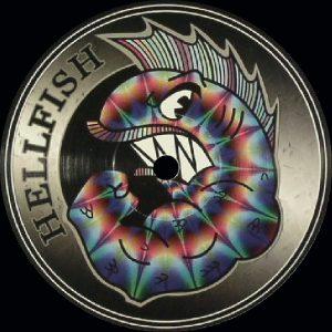 HellfishKildem