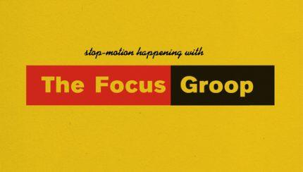 TheFocusGroup