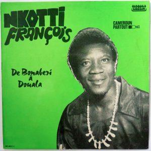 NkottiFrancois