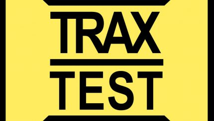 TraxTest
