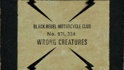 Wrong Creatures