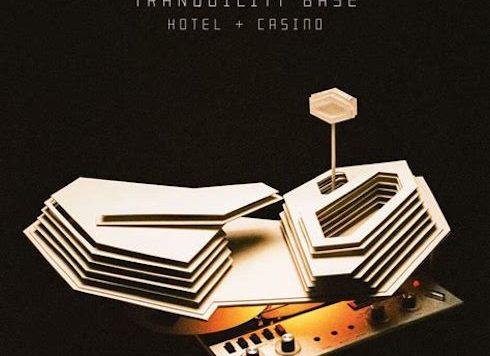 -Tranquility-Base-Hotel-Casino